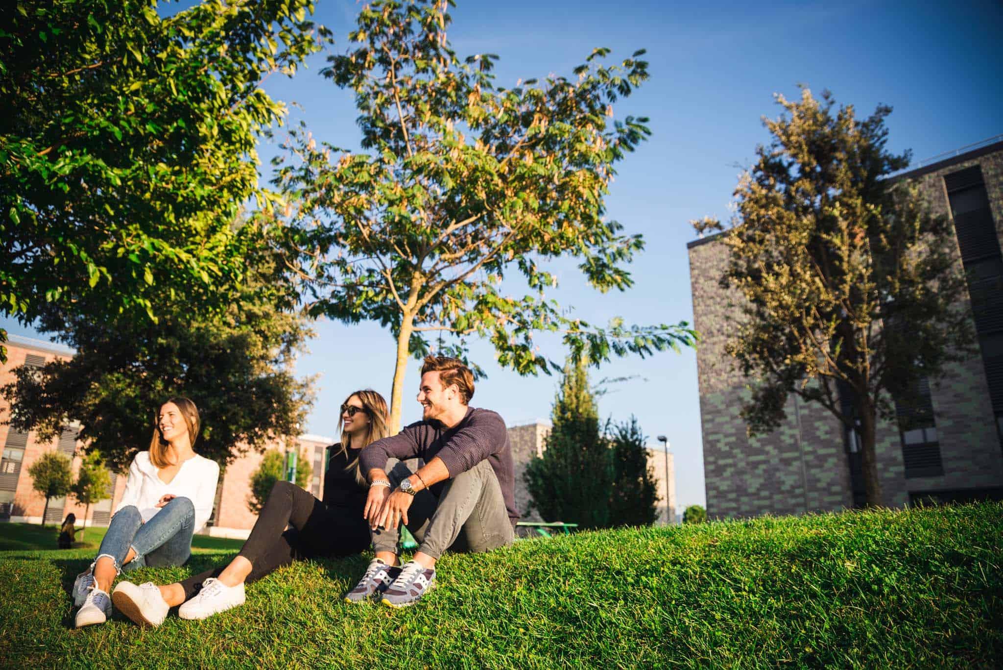 CampusX sbarca a Torino con due nuove strutture